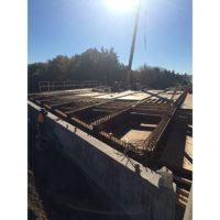 AMICO - Hyde Park Reconstruction